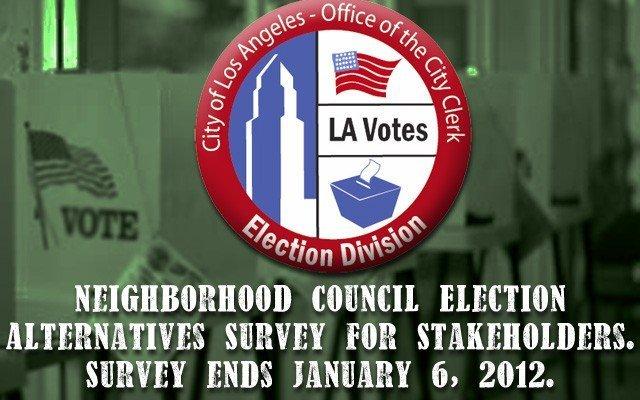 ElectionSurvey