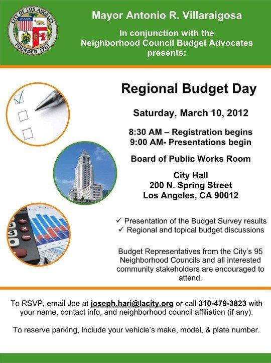 Regional-Budget-Day-2012-v2