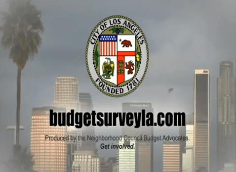 budgetsurveyla