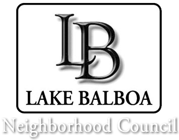 Lake Balboa Neighborhood Council