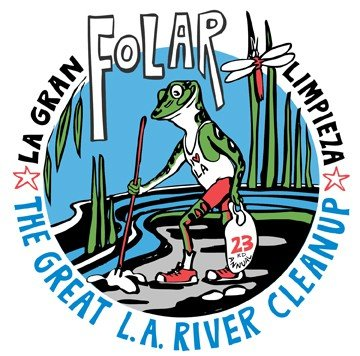 event-logo-color-final