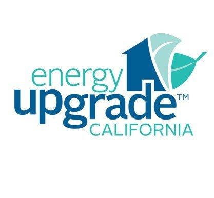 energyupgrade2