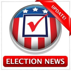 55PD_6VN_stock_election_1