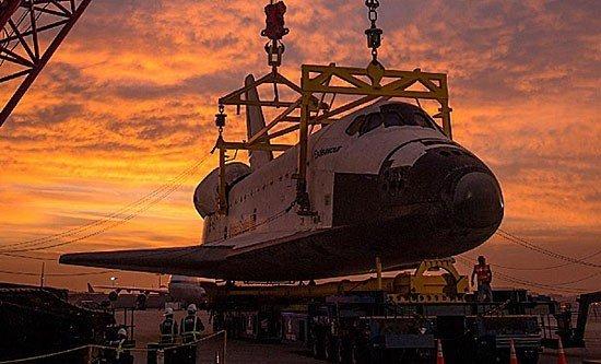 shuttle5502