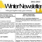 Newsletter-winter_2012-12-01[1]-1