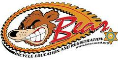 BEAR-program