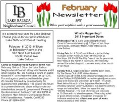 LBNC-Newsletter-Feb-2013-final2-1