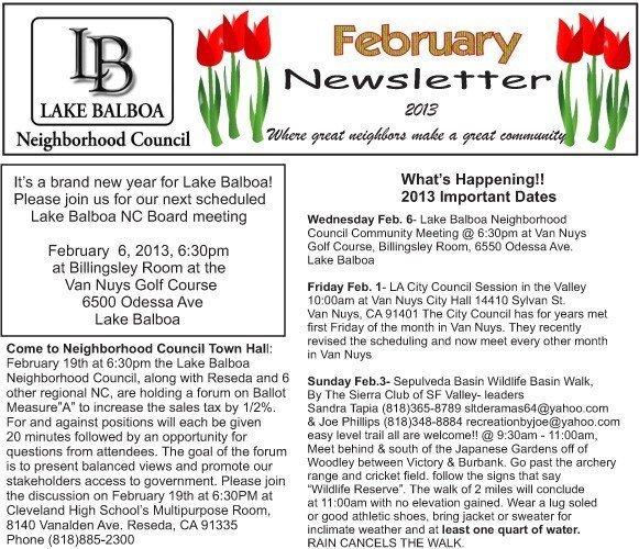 LBNC-Newsletter-Feb-2013-final2-1