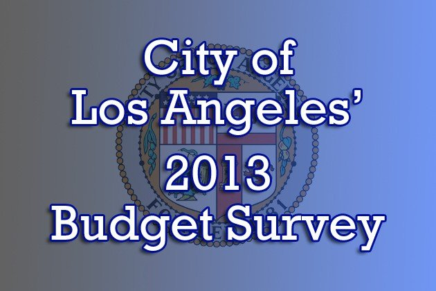 City-survey-2013-nwnc (2)
