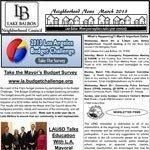 LBNC-March-2013-Flyer-final