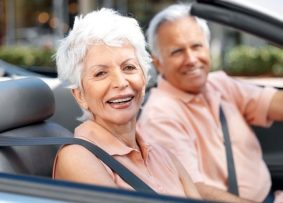 AARP_Driver_Safety_Flyer_Art