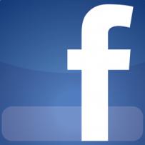 LBNC Facebook