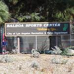 Balboa-Sports-Complex