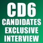 cd6interview