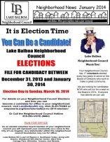 LBNC-Newsletter-2014-Jan-rev-2-1