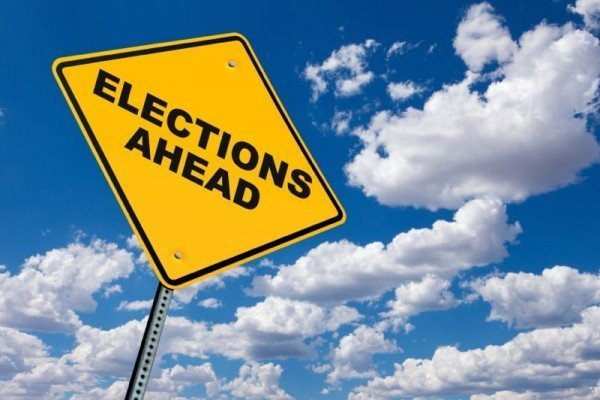 elections-ahead-sign-600×400