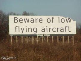 beware_sign
