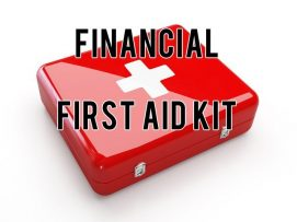 first-aid-(babcnc)