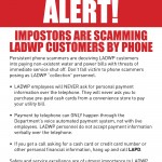 Phone-Scam-Flyer-041414