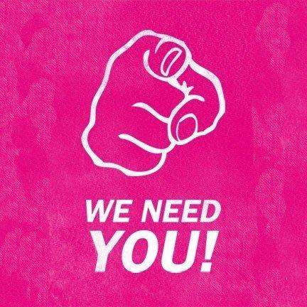 We_Need_You_thumb
