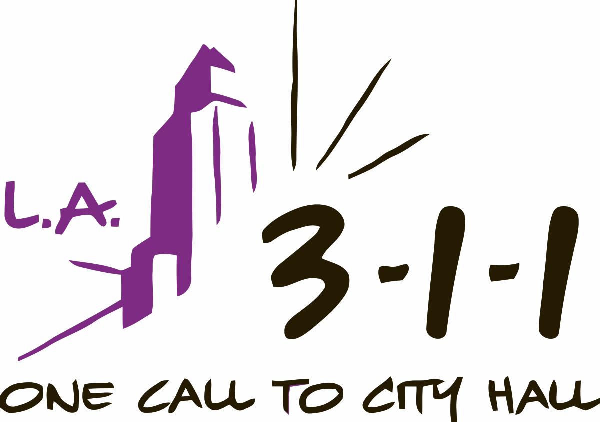 311_vectorized