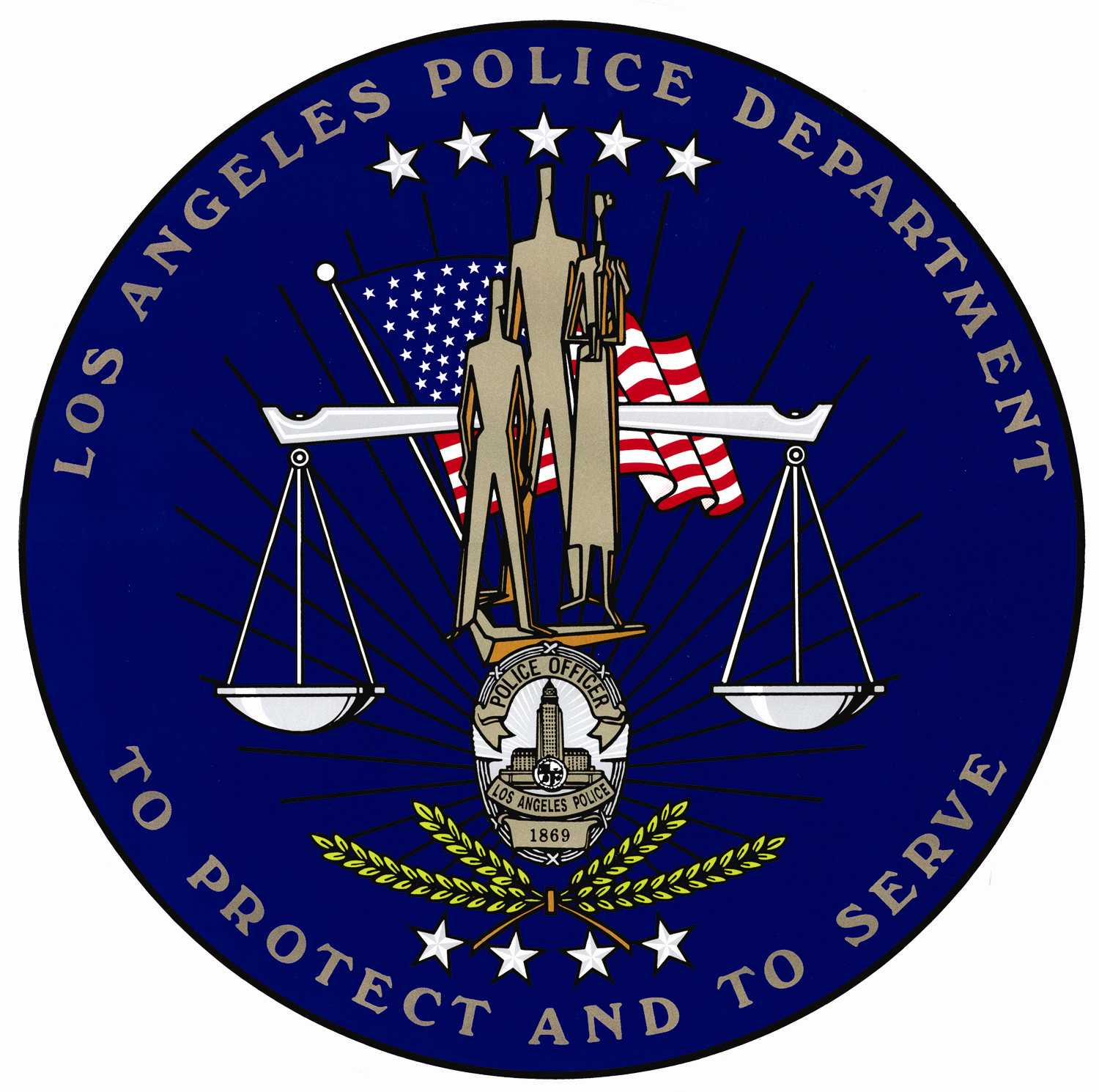 Seal_of_LAPD