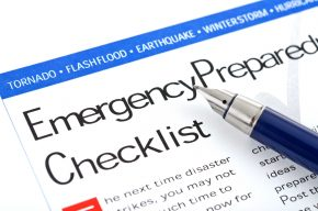 emergency-preparedness-checklist