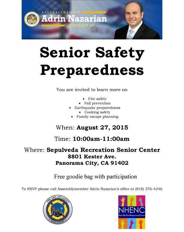 August–27-Senior-Safety-Pr