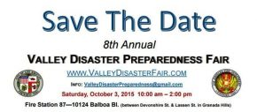 Valley-Disaster-Preparedness-Fair (1)