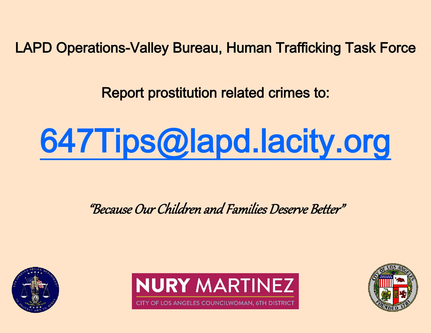 LAPD Human Trafficking Task Force Board 11-19-2015_page_1