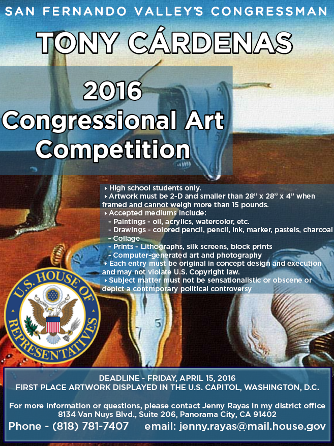 Congressional-Art-Competition1.png