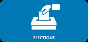 Elections-Blog-Banner (1)