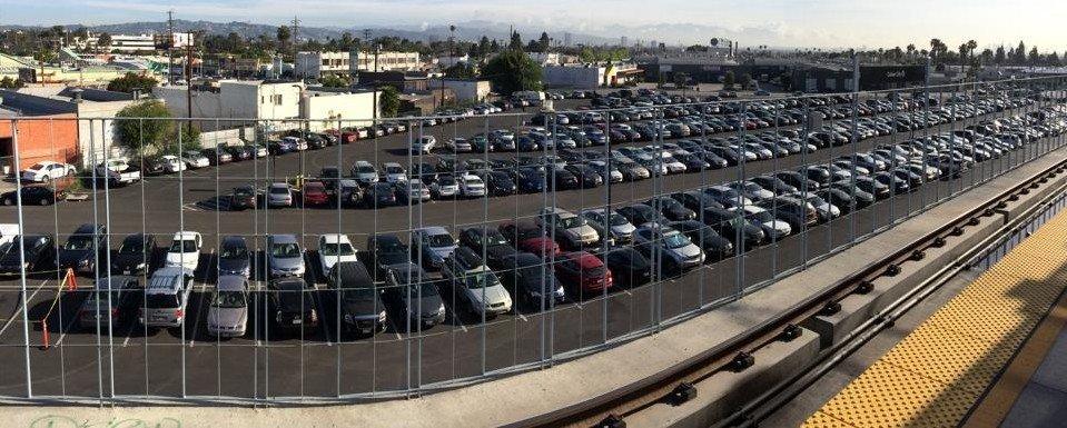 Expo-Culver-City-Parking.jpg