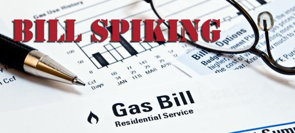 Gas_Bill_Spike.png
