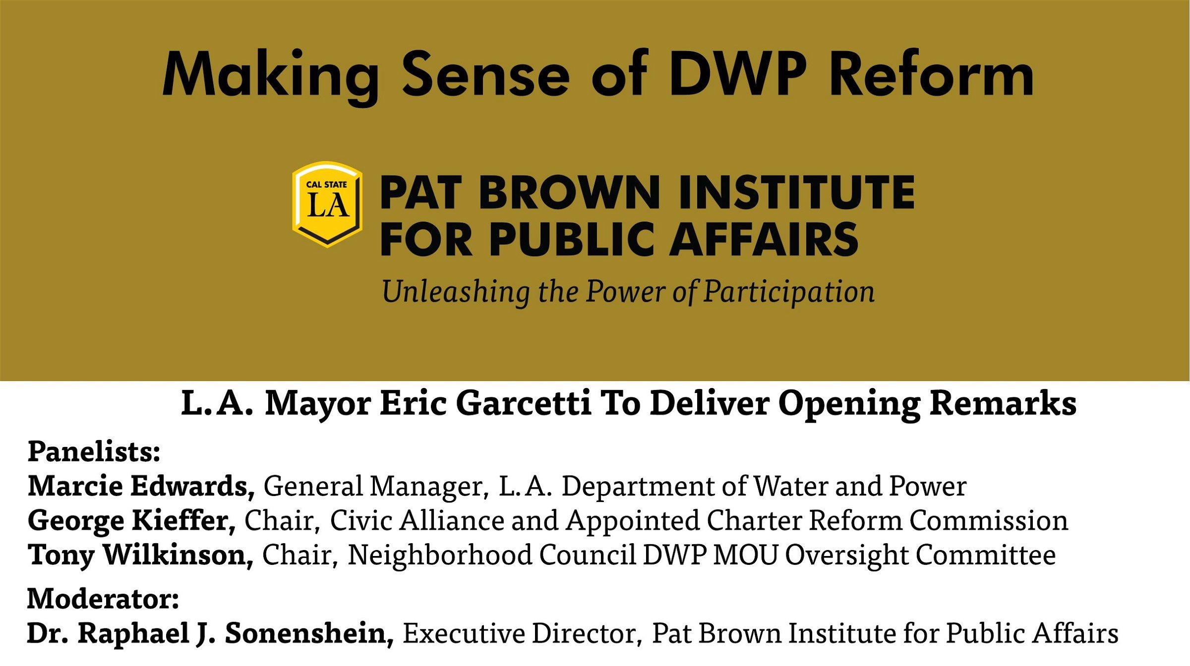 PBI-DWP-Forum-Flyer2.jpg