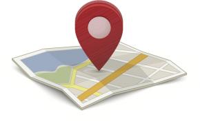 location.jpg.800x600_q96