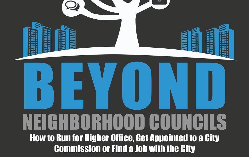 Beyond-Neighborhood-Councils-Flyerth.jpg