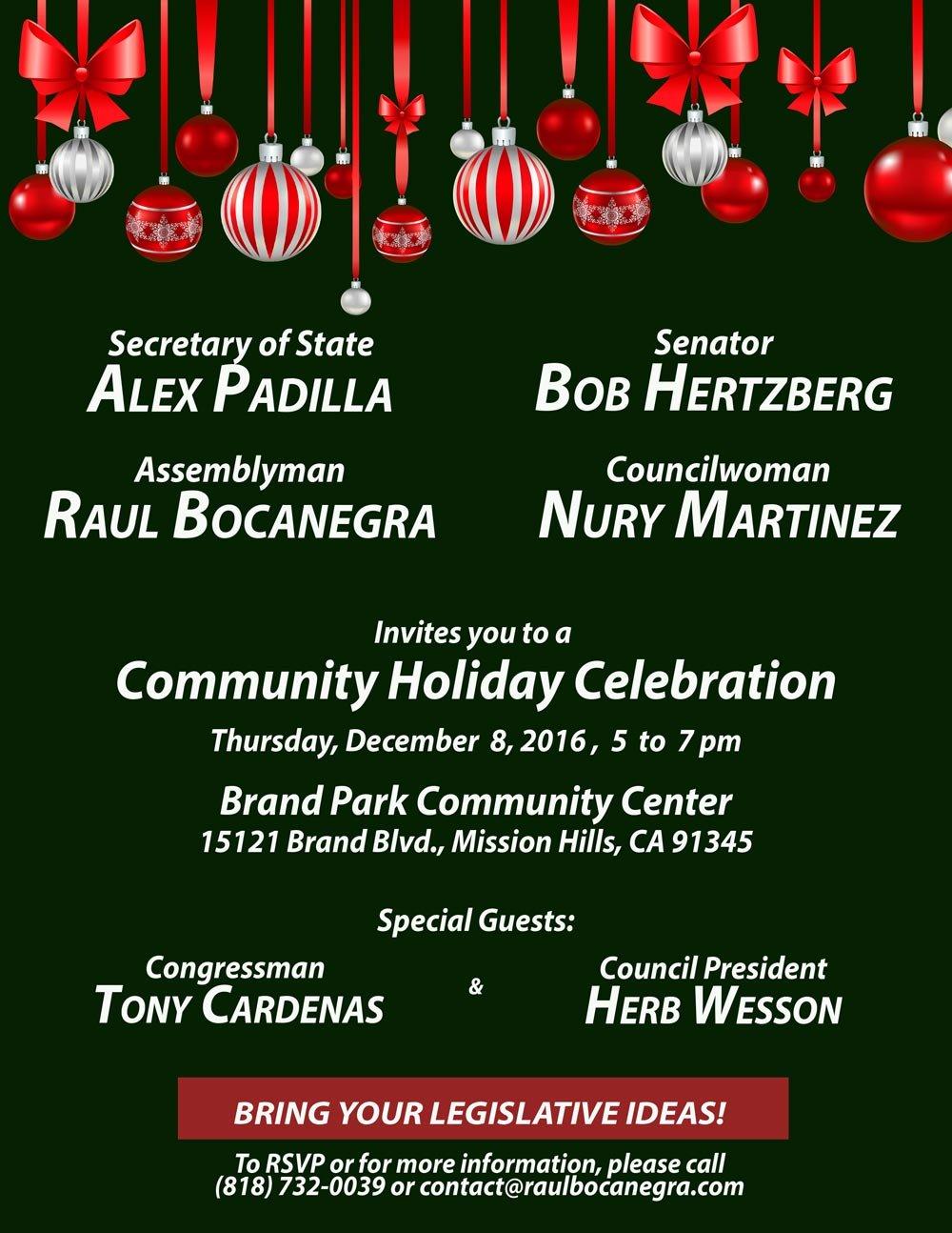 Revised-Community-Holiday-Celebration.jpg