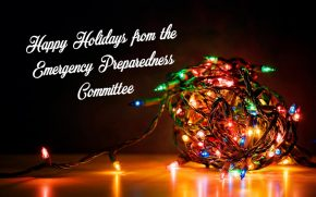 4427727-holiday-wallpapers2