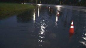lake-balboa-flooding2.jpg