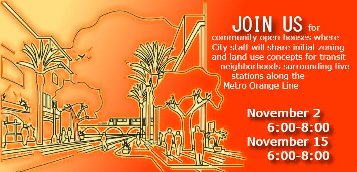 Orange-Line-Meetings-1