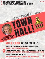 LAPD-WEST-VALLEY-TOWN-HALL-2018-ENGLISH-3.29