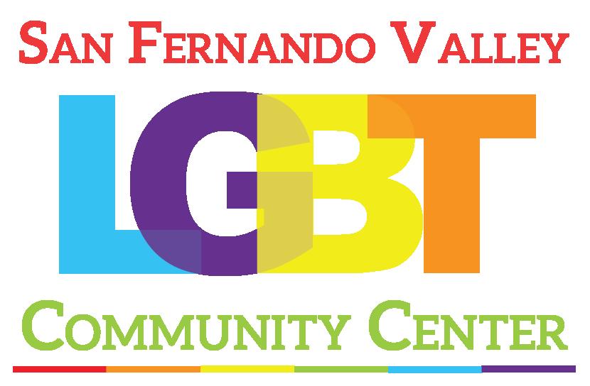 SFV-LGBT-Logo