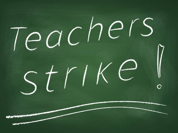 concept_use_teachers_strike_chalkboard_shutterstock_160726268-1547052302-1707