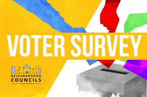 Voter-Survey-newsletter-graphic-1
