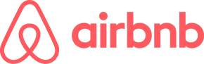 airbnb_vectorized