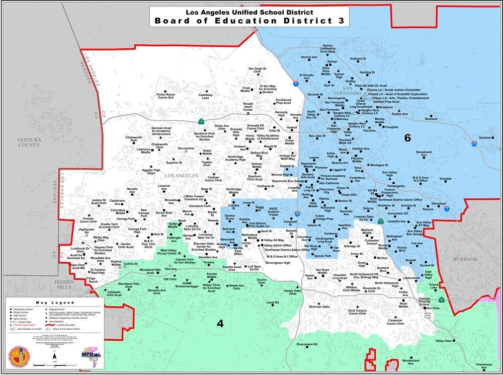 BD3-Map-sm