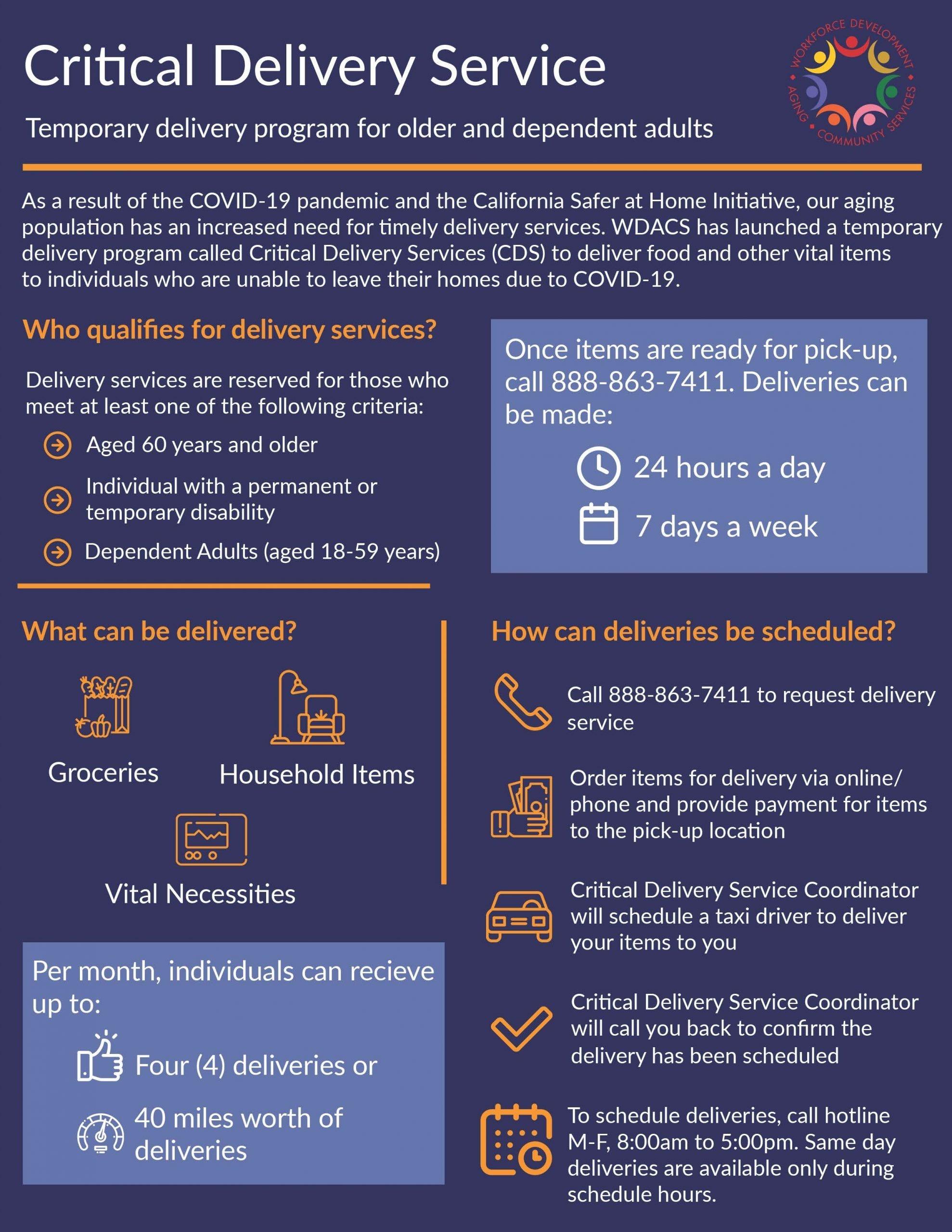 CSD_Fact-Sheet_V.2_Final