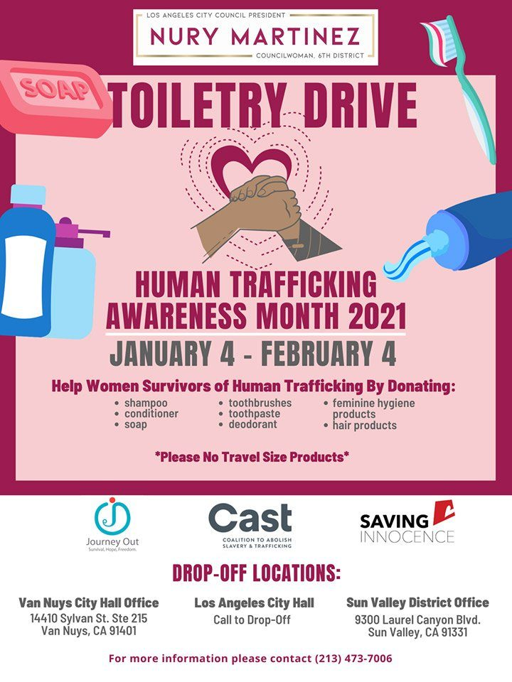 Toiletry-Drive-2021-(1)
