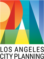 los-angeles-city-planning-logo-769×1024